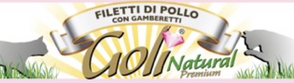 Filetti di Pollo con gamberetti