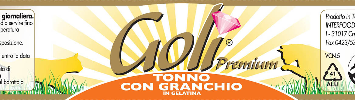 Tonno con Granchio in gelatina